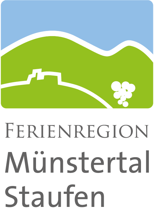 Urlaub Schwarzwald & Markgräflerland