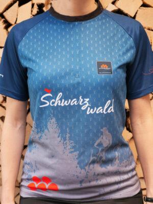Rad-Shirt front